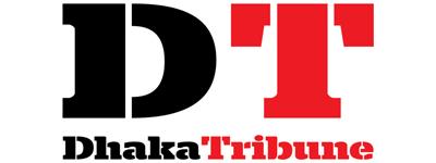 4.dhaka-tribune